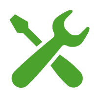 techniker icon