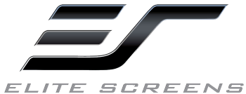 elitescreens